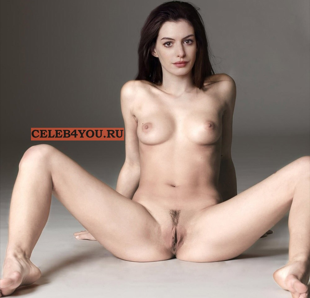 anne_hathaway_nude